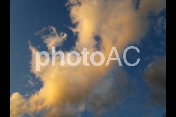 02d408c1af2b7c0d16b1645f428cf6c0_w.jpg