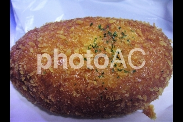 たまごパン.jpg