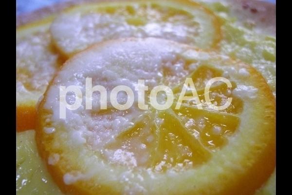 オレンジパンのアップ.jpg