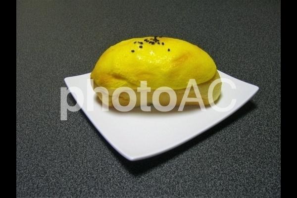 スイートポテトパン.jpg