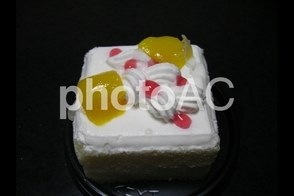 ペットのケーキ.jpg