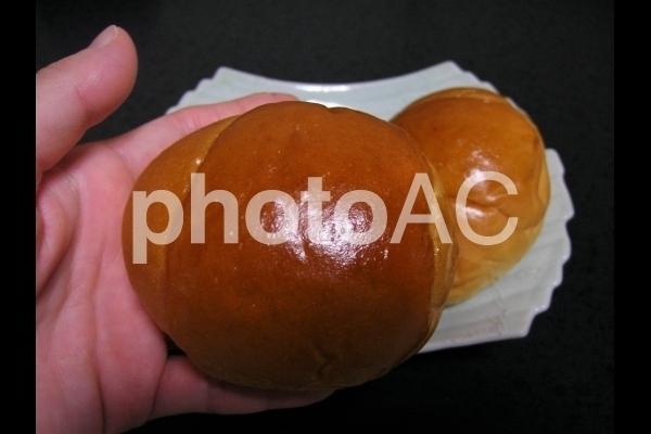ロールパン.jpg