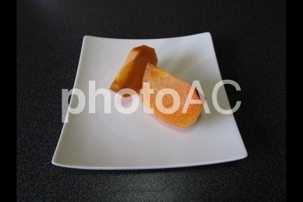 柿のカット.jpg