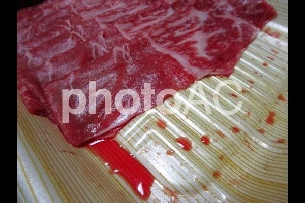 牛肉のドリップ.jpg