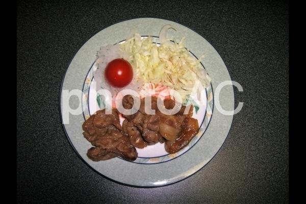 豚肉の生姜焼き.jpg
